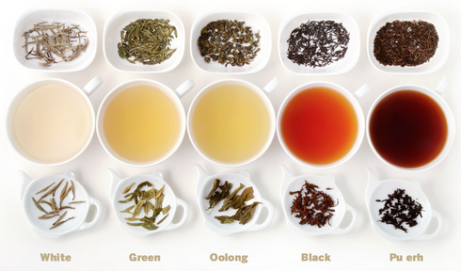 all-teas-461x271.png