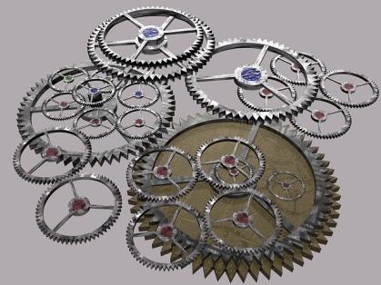 gears-453037_640.jpg
